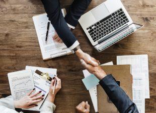 Compliance Penal | Asesoría Penal Corporativa