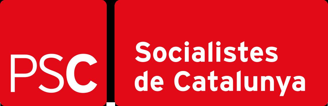 Actes del PSC Psc